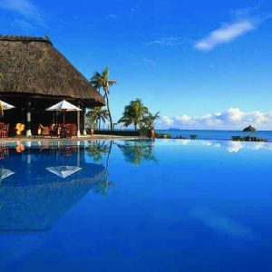 Exotic Mauritius Tour Package