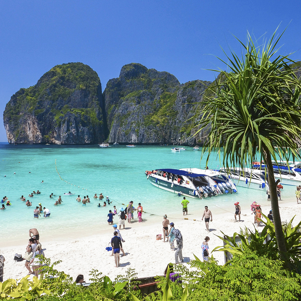 e3d660cbc31c Thailand (Pattaya   Bangkok) Super Package - Best Tours And Travels ...