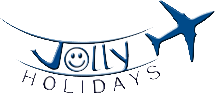 Best Tours And Travels Agency In India – Jollyholidays.org