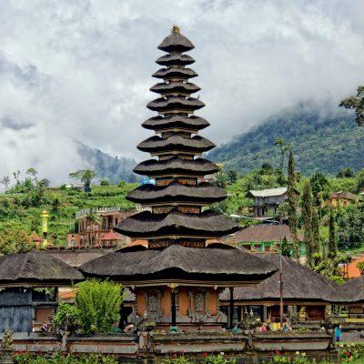 Bali TourPackage