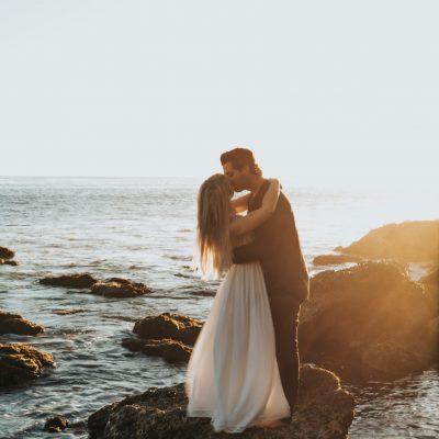 Combodia honeymoon package