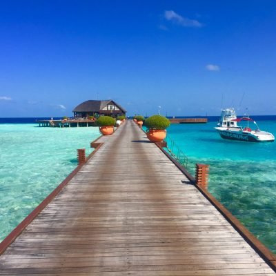 Maldives Tour package