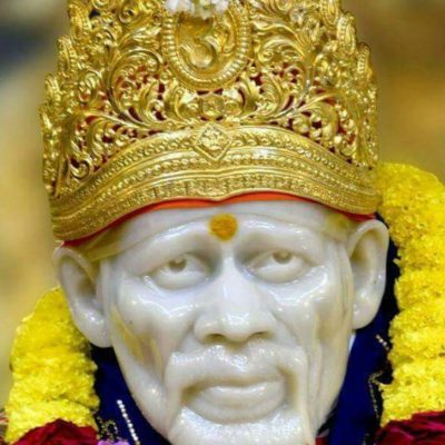 Shirdi Tour Package Rs 9990