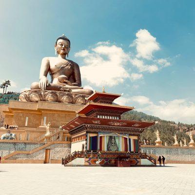 bhutantour packages