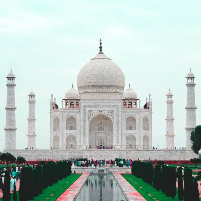 northindia tour package