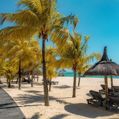 Mauritius tourpackage